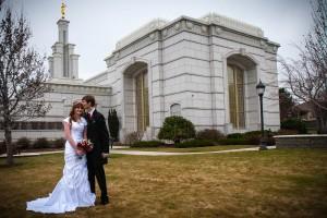20150110-142724-wedding-morgan-brian-30d-0162