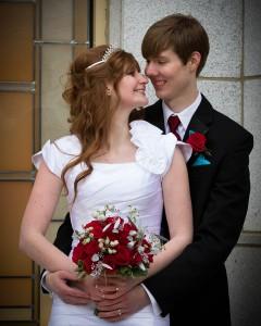 20150110-143339-wedding-morgan-brian-7d mark ii-0244