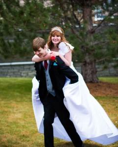 20150110-145225-wedding-morgan-brian-7d mark ii-0325