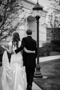 20150110-145454-wedding-morgan-brian-7d mark ii-0347