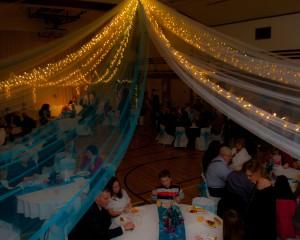 20150110-190258-wedding-morgan-brian-30d-0112