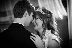 20150110-193713-wedding-morgan-brian-30d-0212