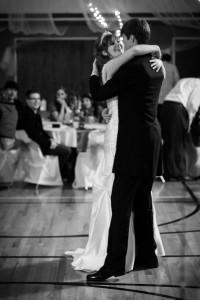 20150110-193810-wedding-morgan-brian-30d-0229